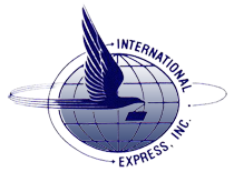 International Express Hawaii